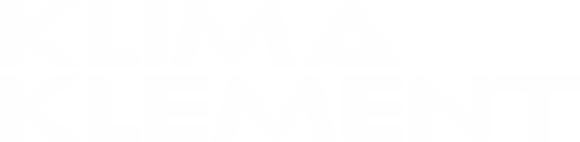 Logo der Firma Klimatechnik Klement GmbH